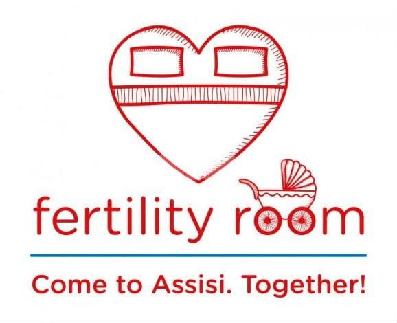 Fertility Room: gli alberghi di Assisi incentivano le coppie con un bonus