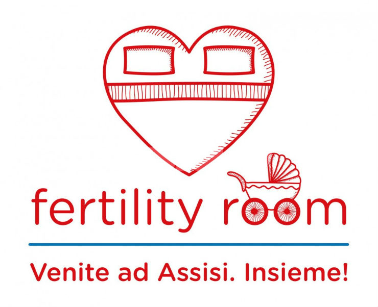 fertility-room