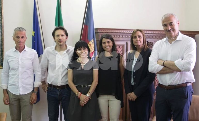"""Fertility Room, Comune di Assisi: """"Iniziativa autonoma di albergatori"""""""