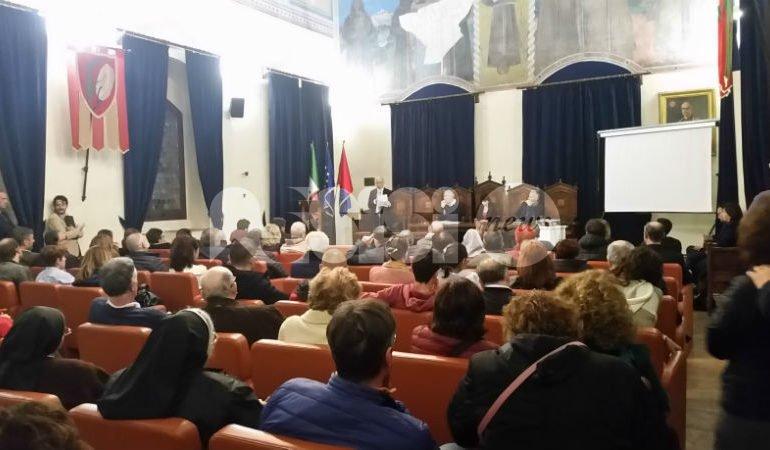 Danni indiretti del terremoto, il settore turistico di Assisi si mobilita