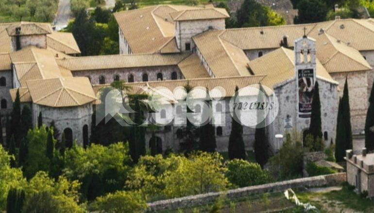 Patologie psichiatriche, dati del Serafico di Assisi: crescono i pazienti disabili