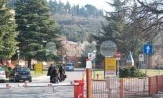Ospedale di Assisi, riaprono gli ambulatori di medicina interna, cardiologia e cefalee