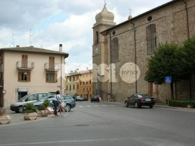 Incontro a Petrignano per la giunta Proietti: i temi emersi