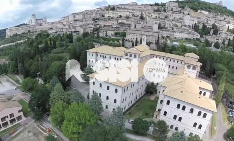 Disturbi specifici dell'apprendimento, le soluzioni del Serafico di Assisi