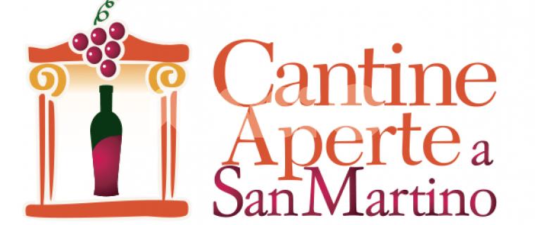 Cantine aperte a San Martino 2016 in Umbria: il programma completo