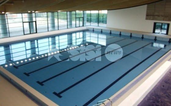 A Bastia il campionato regionale di nuoto per atleti Fisdir e Finp