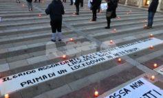 """Partite Iva dell'Umbria, la Lega: """"La giunta regionale preveda dei ristori"""""""