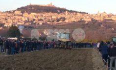 Sesta edizione della Festa degli Agricoltori, il grazie degli organizzatori