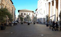 Circolazione ad Assisi, come cambia per Natale 2019