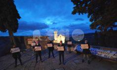 """Commercianti di Assisi, domani nuova protesta. E nasce l'invito a """"comprare locale"""""""