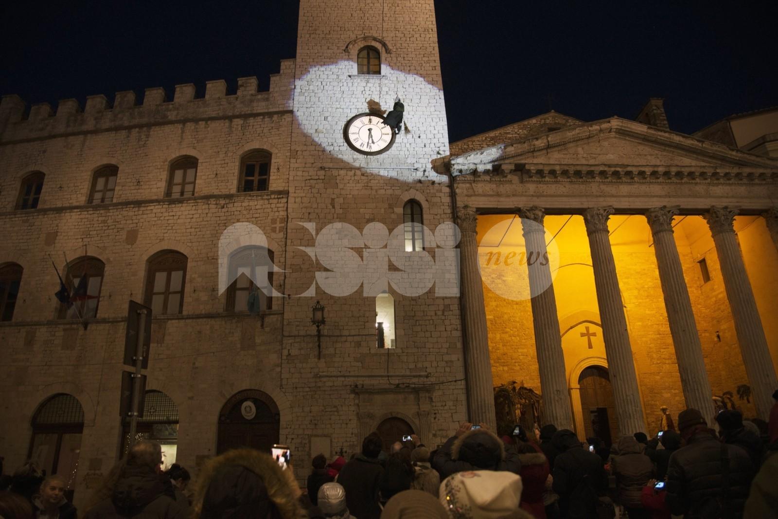 Befana 2020 ad Assisi: eventi dove e quando, dal 3 al 6 gennaio