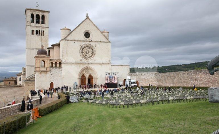 Festa di San Francesco d'Assisi 2021, attesi almeno mille pellegrini: il programma