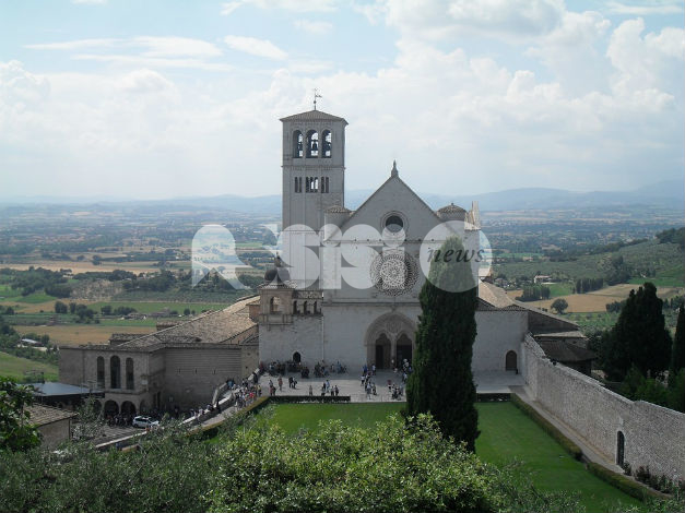 """Assisi nell'area cratere, giunta: """"Pochi danni, intraprese le azioni doverose"""""""