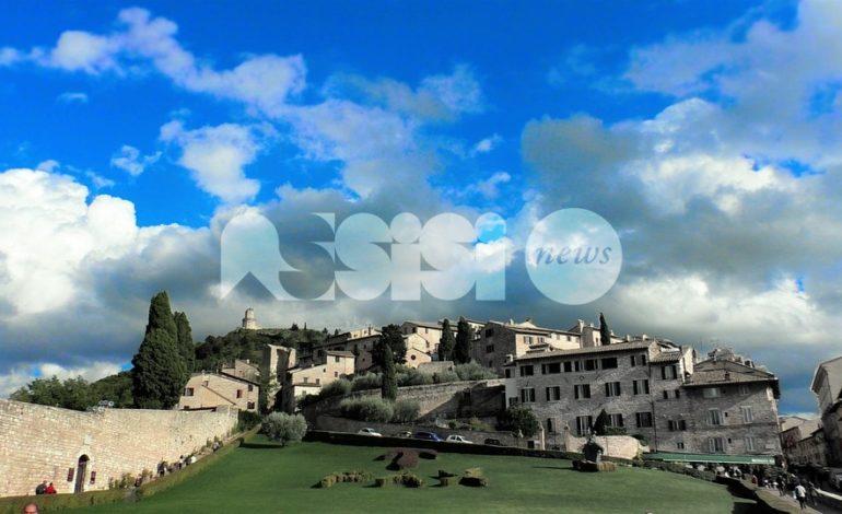 Mercato immobiliare, in Umbria +24% nel primo semestre 2016: bene Assisi