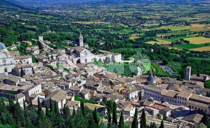 Danni indiretti del terremoto, Api Umbria torna a chiedere interventi urgenti
