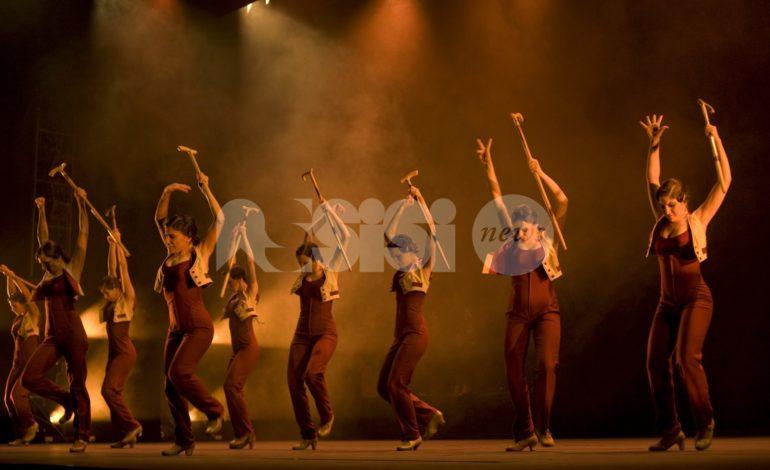 Il Ballet Flamenco Español porta al Lyrick un viaggio nella danza spagnola