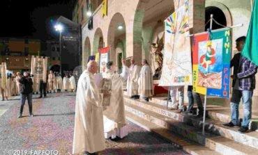 Palio de San Michele 2020, in programma una 4 giorni speciale
