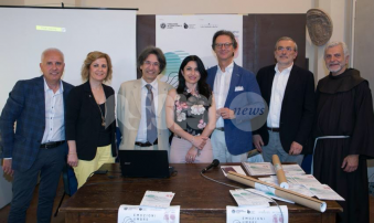 Emozioni Umbre Paesaggi Musicali 2019, il programma dei concerti ad Assisi, Bastia Umbra, Bettona e Cannara