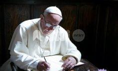 Visita 2020 del Papa ad Assisi, assemblea cittadina per fare il punto