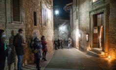 Facciamo luce sul teatro, per Assisi c'era il Piccolo Teatro degli Instabili (foto)