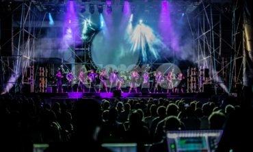 Shine Pink Floyd Moon, ad Assisi il viaggio nel mondo della luna (FOTO)