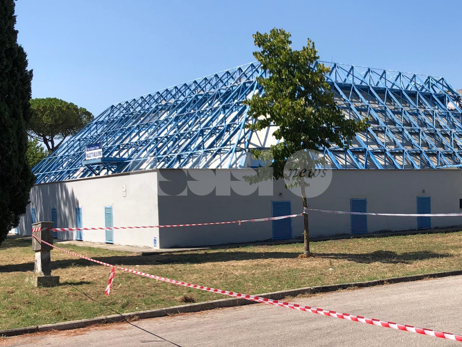 Rissa mortale a Bastia Umbra, continuano le indagini. Autopsia a inizio settimana
