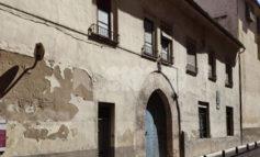 Culto di Santa Chiara e San Francesco in Spagna, di Massimo Iacopi