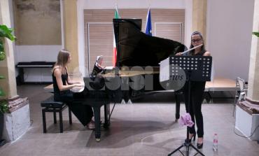 Emozioni Umbre 2019, successo anche a Bastia Umbra (foto+video)