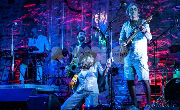 Dirotta su Cuba a Cambio Festival 2019, grande festa per due (FOTO)