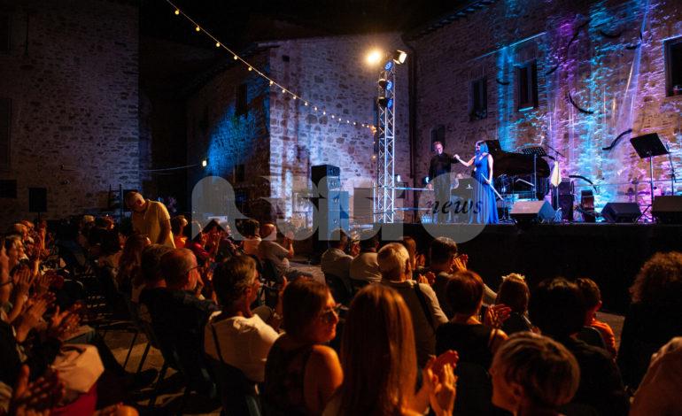 Cambio Festival 2019, nel weekend gli ultimi due appuntamenti