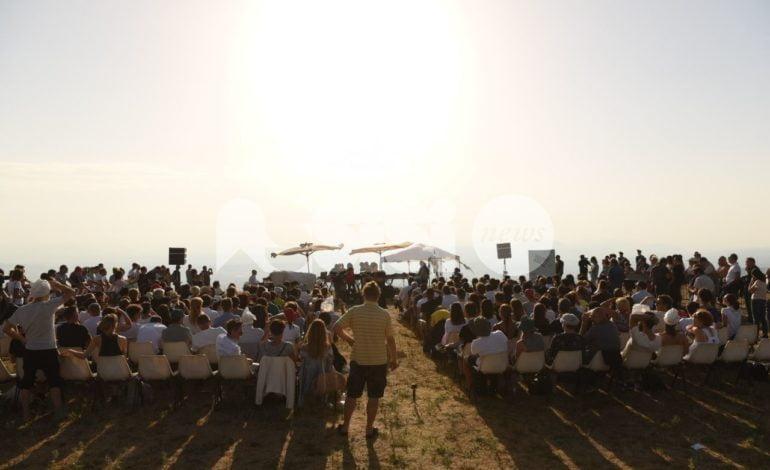 Le visite guidate di CoopCulture a Universo Assisi 2019: il programma