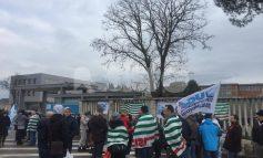 Colussi, sciopero evitato: azienda e sindacati trovano un punto di sintesi
