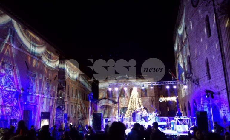 """I dati del turismo ad Assisi 2018 sono """"da record"""": la soddisfazione del sindaco"""
