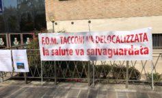 """Ex Fonderie Tacconi, l'allarme dei sindacati: """"Riconversione o a rischio posti di lavoro"""""""