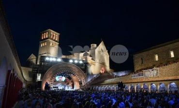 Con il cuore 2020 ad Assisi si farà: sarà 'chiusa', ma c'è una data