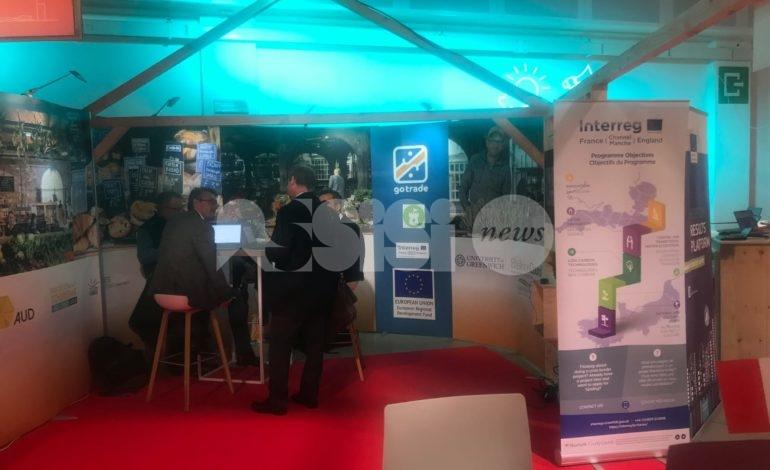 DigiPass, così l'Europa aiuta a superare le differenze digitali (foto-video)