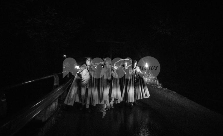 Sant'Annessa 2020, ad Assisi la commemorazione dei defunti con solo la messa