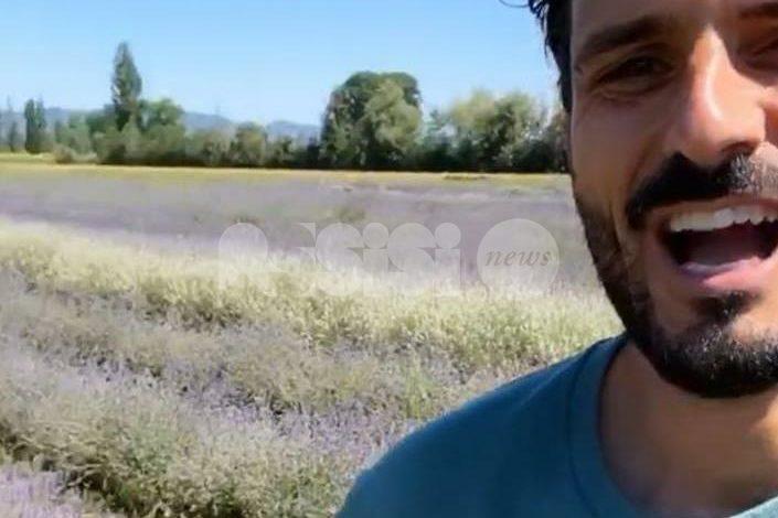 Linea Verde estate, in arrivo una puntata dedicata all'Umbria