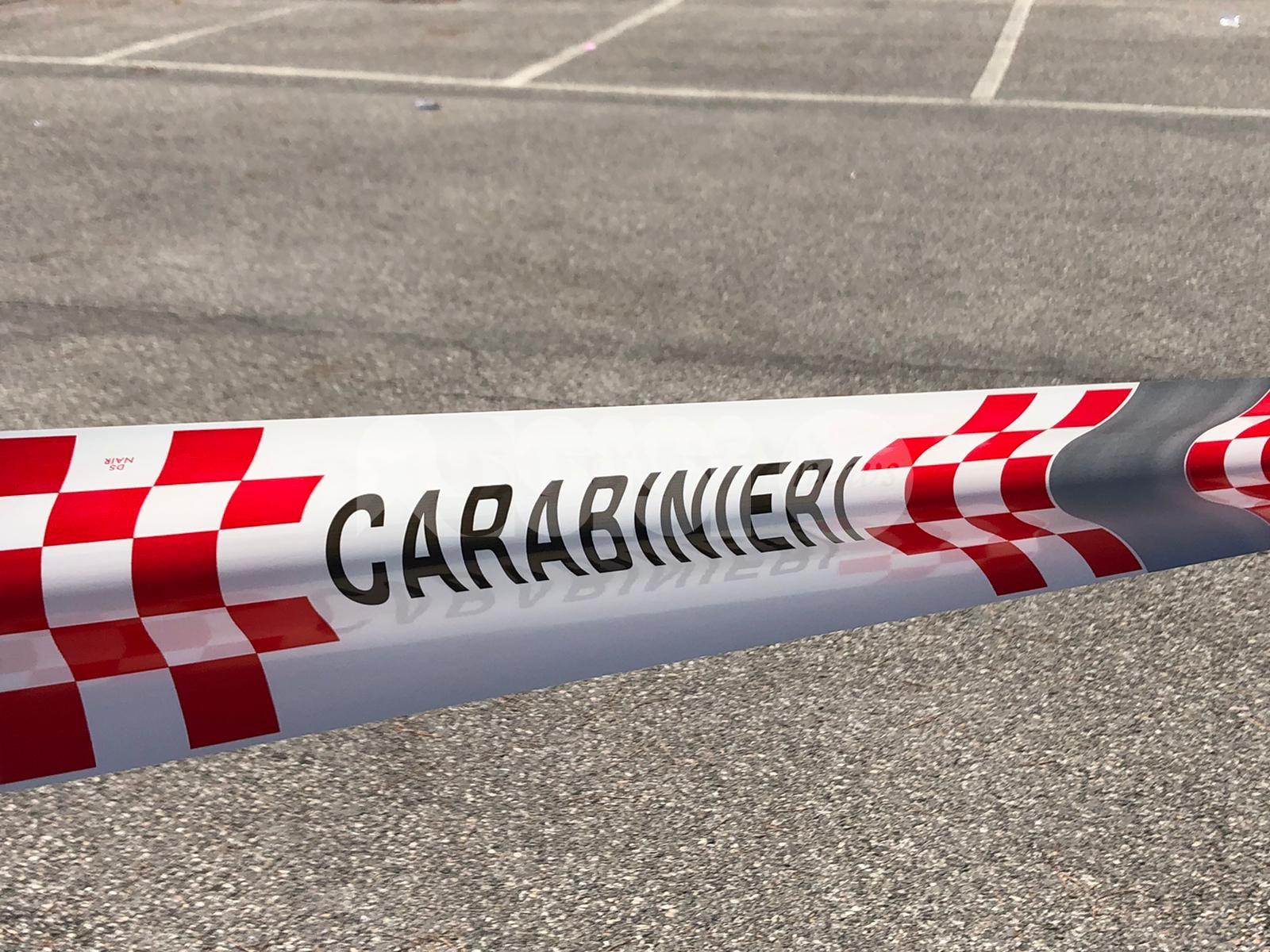 Morte di Filippo Limini, l'appello di Paola Lungarotti e dirigenti scolastici