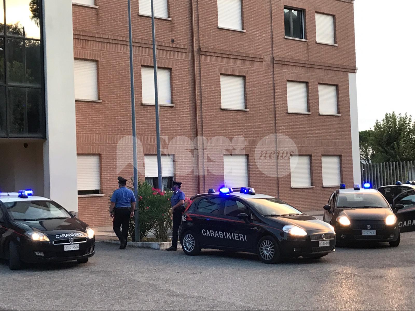 Morte di Filippo Limini, arrestati tre ragazzi: le accuse (foto+video)