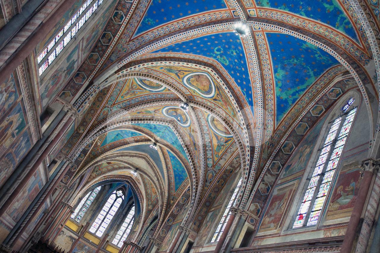 Festa di San Francesco d'Assisi 2021, svelato il programma delle celebrazioni