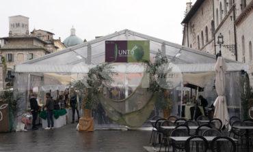 Unto 2019, al via la mostra mercato ad Assisi con tante iniziative (FOTO)
