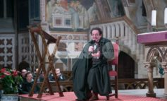 Philippe Daverio, anche Assisi e l'Umbria piangono lo storico e critico d'arte
