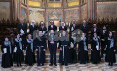 Anteprima di Assisi Pax Mundi 2021, grande successo: le foto