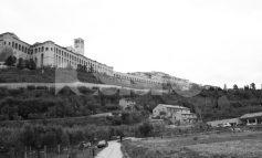 """Nasce Borgo Antichi Orti Assisi, Andrea Ranocchia: """"Vogliamo far conoscere le ricchezze dell'Umbria"""" (foto+video)"""