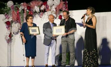 La Moda degli Angeli 2019, grande successo a Santa Maria (foto)