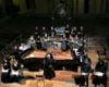 La Petite Messe Solennelle di Rossini chiude Note d'in...chiostro 2018