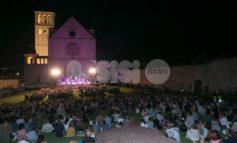 Bilancio di Universo Assisi 2019: 410.000 euro di spese, 12.500 presenze