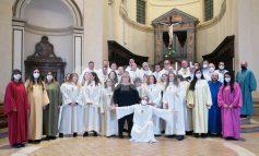 Assisi Pax Mundi 2021, stasera il gran finale con il concerto di tutti i cori