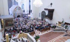 Solennità del Perdono di Assisi 2019, le foto più belle della due giorni